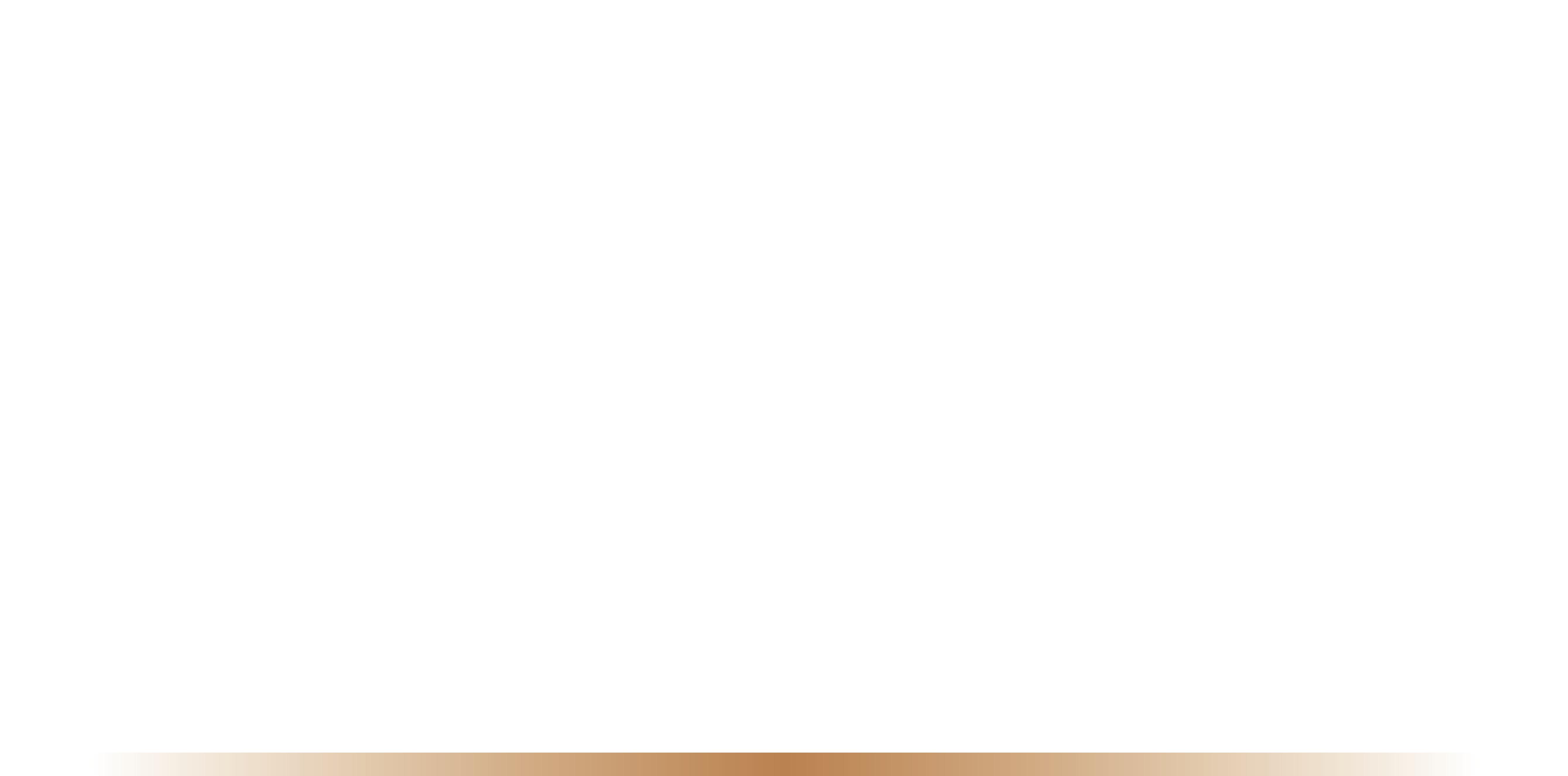 AHBL AVOCATS