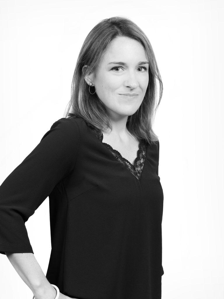 Clémentine Gaillard