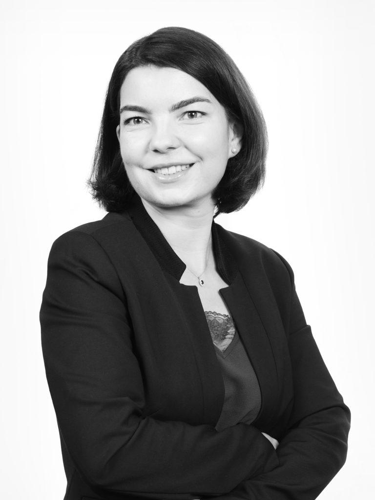 Aurélie Nisseron